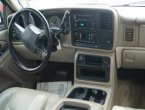 2006 Chevrolet Tahoe in TX