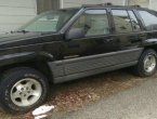 1994 Jeep Cherokee in CT