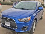 2015 Mitsubishi Outlander under $14000 in Texas