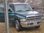 1998 Dodge Ram in TX