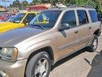 2005 Chevrolet Trailblazer in OK