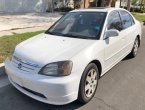 2002 Honda Civic under $2000 in California