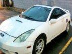 2000 Toyota Celica in MI