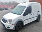 2011 Ford Transit in GA