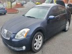 2004 Nissan Maxima under $5000 in Georgia