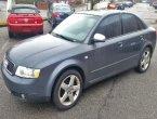 2004 Audi A4 in GA