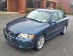 2005 Volvo S60 under $5000 in Georgia