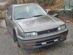 1993 Honda Accord in TN