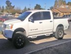 2005 Nissan Titan under $10000 in Nevada
