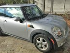 2010 Mini Cooper in NC