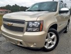 2007 Chevrolet Tahoe in GA