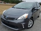 2012 Toyota Prius under $12000 in Georgia