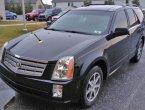 2004 Cadillac SRX in PA