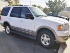 2003 Ford Expedition in CA