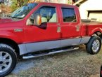 2004 Ford F-250 under $15000 in Louisiana