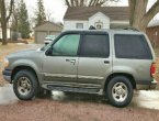 2001 Ford Explorer in SD