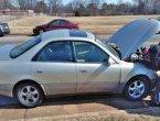 1998 Lexus ES 300 in TN