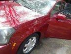 2003 Cadillac CTS in GA