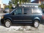 2009 Dodge Grand Caravan under $4000 in Florida