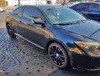 2007 Scion tC under $6000 in California
