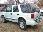 2000 Chevrolet Blazer in IL