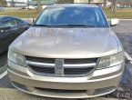 2009 Dodge Journey under $6000 in Michigan