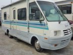 1993 Chevrolet Express under $8000 in California