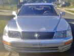 1996 Lexus LS 400 in North Carolina