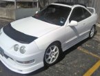 1995 Acura Integra under $5000 in Texas
