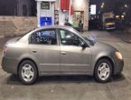 2002 Nissan Altima under $3000 in New York