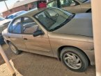 2001 Chevrolet Cavalier under $2000 in Oklahoma
