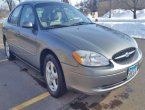 2003 Ford Taurus under $3000 in Minnesota