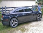 2011 Dodge Charger under $13000 in Florida