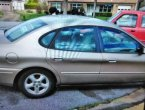 2004 Ford Taurus under $2000 in Virginia