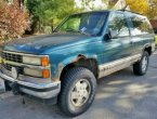 1992 Chevrolet Silverado under $2000 in Illinois