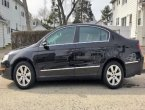 2006 Volkswagen Passat under $4000 in New York