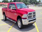2011 Dodge Ram under $29000 in Missouri