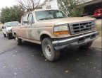 1996 Ford F Super Duty under $3000 in Texas