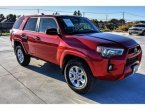 2014 Toyota 4Runner under $25000 in Texas
