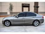 2016 BMW 328 under $23000 in Texas