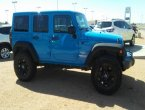2011 Jeep Wrangler under $28000 in Texas