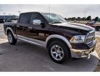 2014 Dodge Ram under $29000 in Texas