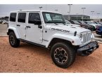 2016 Jeep Wrangler under $37000 in Texas