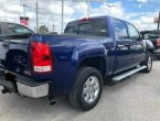 2013 GMC Sierra under $4000 in Texas