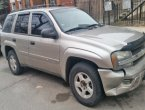 2002 Chevrolet Trailblazer under $3000 in Illinois