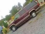 1997 GMC Suburban under $2000 in Georgia