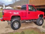 1990 Chevrolet 1500 under $7000 in West Virginia