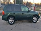 2004 GMC Envoy under $6000 in Missouri