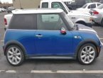 2006 Mini Cooper under $3000 in Maryland