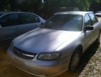 2003 Chevrolet Malibu under $4000 in Alabama